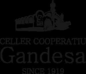 Cceller Cooperatiu de Gandesa