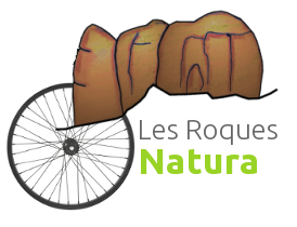 Roques Natura